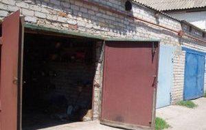 В Гродно проверяют дома, подвалы и гаражи