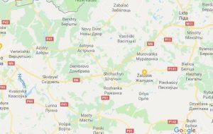 К Европейским играм создают приложение с достопримечательностями вдоль трасс Гродненской области