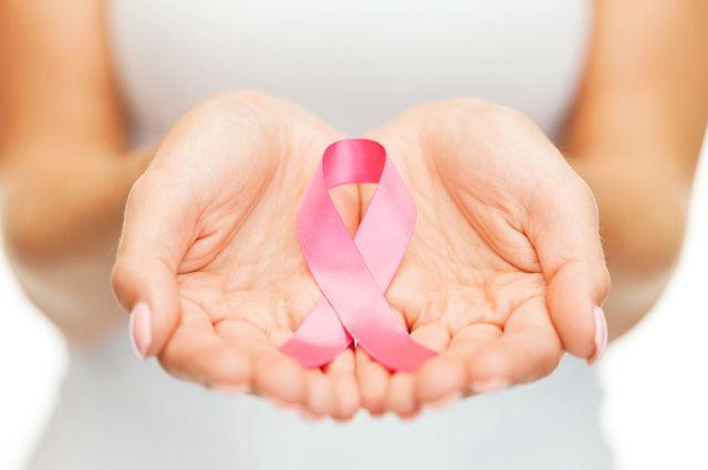 7 фактов об онкологии, которые помогут предотвратить рак. Ко всемирному дню борьбы против рака