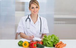 В Гродненской области поощряют медиков, сбросивших лишний вес