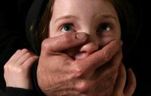 В Гродненской области стало больше случаев совращения детей