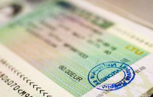 80 евро или 35? Что будет с ценой «шенгена» для белорусов
