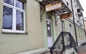 """Кафе """"Wooden"""" на Троицкой продали. Новый собственник планирует оживить это место"""