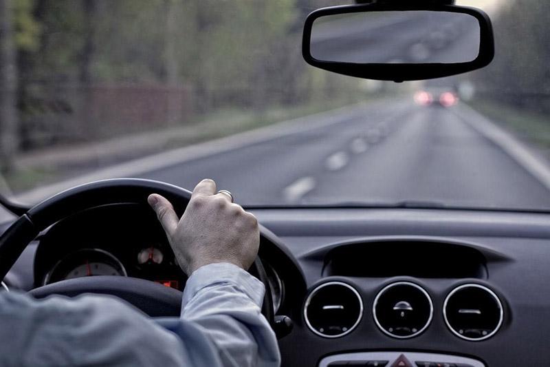 В Гродненской области на одного водителя предлагают 10 вакансий