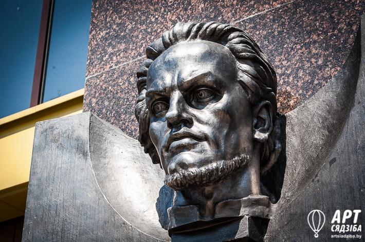 В Вильнюсе найдены останки Кастуся Калиновского. С точностью 95 процентов