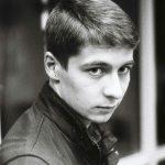 Pan Brat: Антон Бізон у гасцях Фізцехаўскай музычнай серады