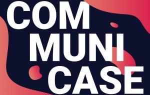 COMMUNICASE - мы покажем Вам, как продавать больше!