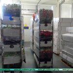 200 тысяч цветов пытались незаконно ввезти через Гродно