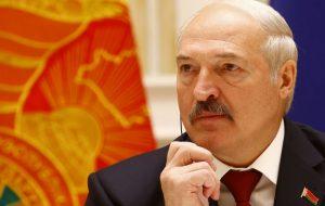 Лукашэнку запрасілі, а Пуціна – не. У Польшчы рыхтуюцца адзначыць угодкі пачатку ІІ Сусветнай вайны