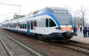 velcom улучшит в Беларуси связь ко II Европейским играм. Но не в Гродно