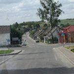 Сопоцкин хотят сделать крупным туристическим центром