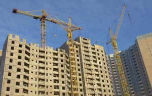 """Министр архитектуры и строительства: """"Цена на коммерческое жилье адекватна"""""""