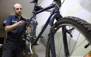Как подготовить велосипед к новому сезону: три совета от мастера