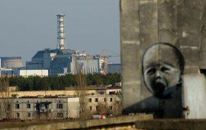 Беларусь адкрыла Чарнобыльскую зону для турыстаў. Экскурсія на пяць чалавек — 340 рублёў