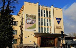 В ГрГУ откроют новую IT-специальность и возобновят подготовку археологов. Читайте, что еще нового