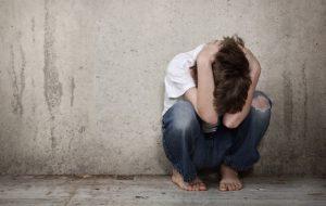 В Гродно задержали педофила, совращавшего и насиловавшего мальчиков