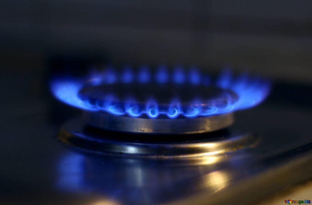 Ответственность за нарушение Правил пользования газом в быту