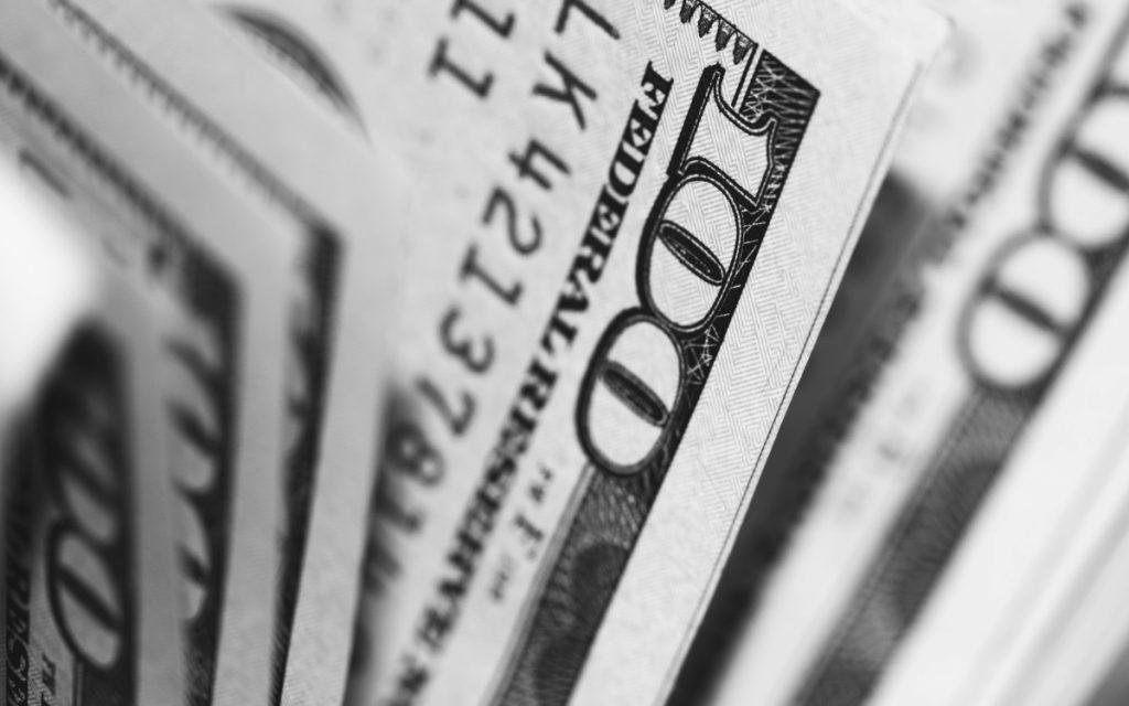 игра на деньги курсы валют