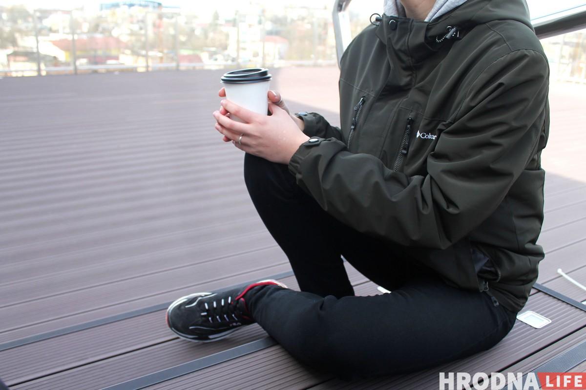 Транс-хлопец з Гродна: «Калі пасля пераходу зразумею, што гэта памылка, не буду шкадаваць»