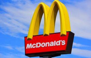 Официально подтвердили: «МакДональдс» откроется в Гродно в 2020. Подробности