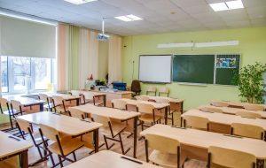 Мінадукацыі: школьнікам не патрэбнае палавое выхаванне, бо ёсць АБЖ, праваслаўе і факультатыў «Мы самі»