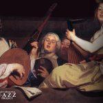 Гламур-опера и саксофонный концерт: Что будет на Ночь музеев в Музее истории религии