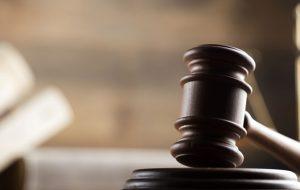 По четыре года лишения свободы и конфискация имущества: осудили женщин, продававших талоны мимо кассы