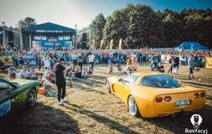 Стало известно, кто будет хедлайнером на автофестивале SunDay в Гродно