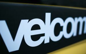 Абонентам Velcom предлагают выбрать персональный бонус к 20-летию компании