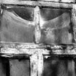 «Чарнобыль. Знікненне ў разрэзе»: фотавыстава