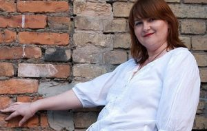 Жанчына-гісторык з Гродна, якая даследавала сэкс у ВКЛ, стала астролагам