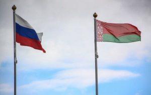 В Гродно обсудят уравнивание прав белорусов и россиян и развитие Союзного государства