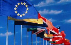 Глава Европарламента выступил за создание Совета безопасности Евросоюза