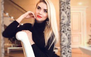 Гродненка поедет представлять Беларусь на Mrs.Globe. Как она готовится и зачем ей это нужно