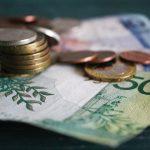 У белорусов осталось 10 дней, чтобы уплатить подоходный налог. Как накажут «забывчивых»