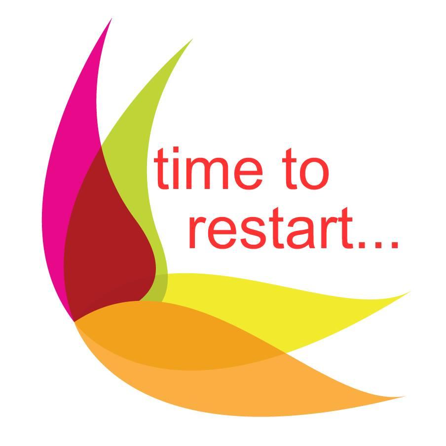 Англійскі клуб #uCentry - restart!
