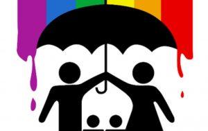 МУС звязала ЛГБТ і рост сэксуальных злачынстваў у адносінах да дзяцей