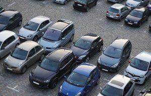 Включать в стоимость топлива? Изменится ли порядок оплаты дорожного налога