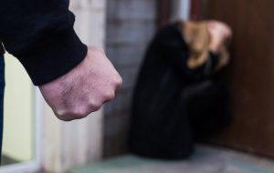 Гродненец ограбил свою беременную девушку