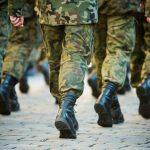 Беларусы сабралі 10 тысяч подпісаў пад петыцыяй супраць законапраекта пра адтэрміноўку ад войска