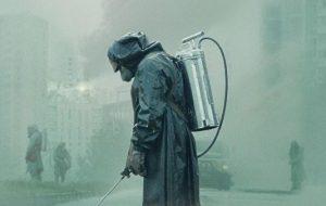 """""""Чернобыль"""" на белорусском языке бесплатно покажут в Минске"""