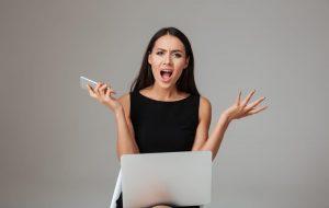Гродненец организовал порно-рассылку