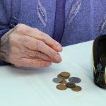 В гродненской больнице одна пенсионерка обокрала другую