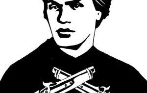 В Гродно пройдет квиз, посвященный Калиновскому и восстанию 1863-го года