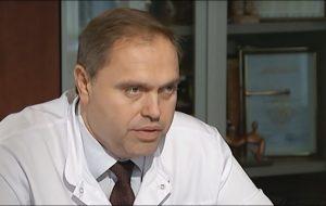 Министр здравоохранения: все заболевшие перенесли корь в легкой или средней степени