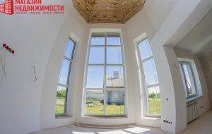 Обзор рынка частных домов в Гродно