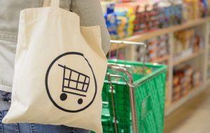 Інтэрактыўную Zero waste выставу ўпершыню пакажуць у Гродне