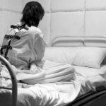 «Деликатная тема». В Беларуси изменили закон о психиатрической помощи