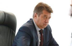 Начался суд по делу бывшего помощника Лукашенко по Гродненской области