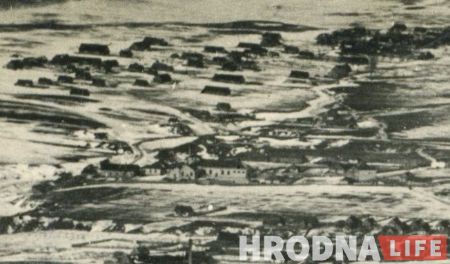 Забытая прамысловая спадчына Гродна: рэзня на Камунальнай